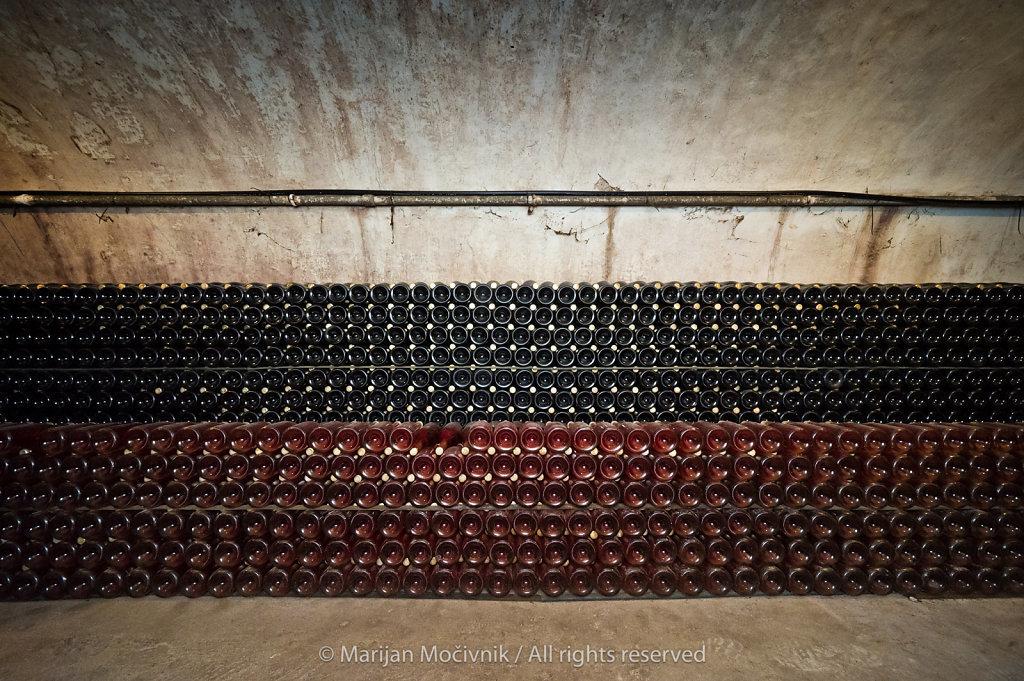 De Sousa, Avize, Champagne, France
