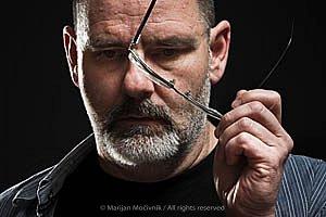 Marijan-Mocivnik-portret-1399-2-izrez-300-x-200.jpg