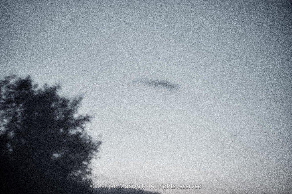Oblak-8164-2048.jpg