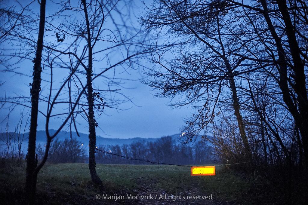 Ni-prehoda-Dobravlje-3618-2048.jpg