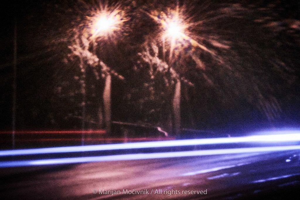 Dobravlje-cesta-noc-hisa-6773-2048.jpg