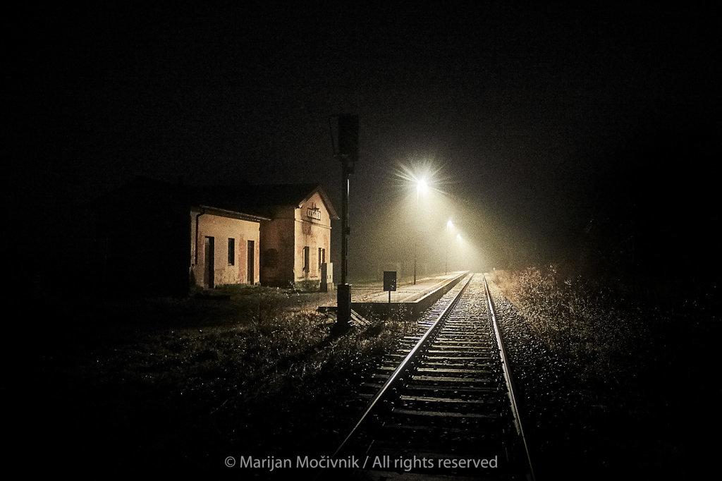 Potoce-Zelezniska-postaja-Kamnje-3857-2048.jpg