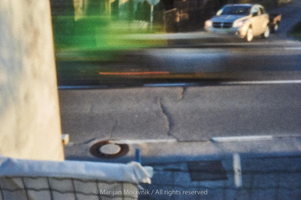 Dobravlje-cesta-4542-2048.jpg