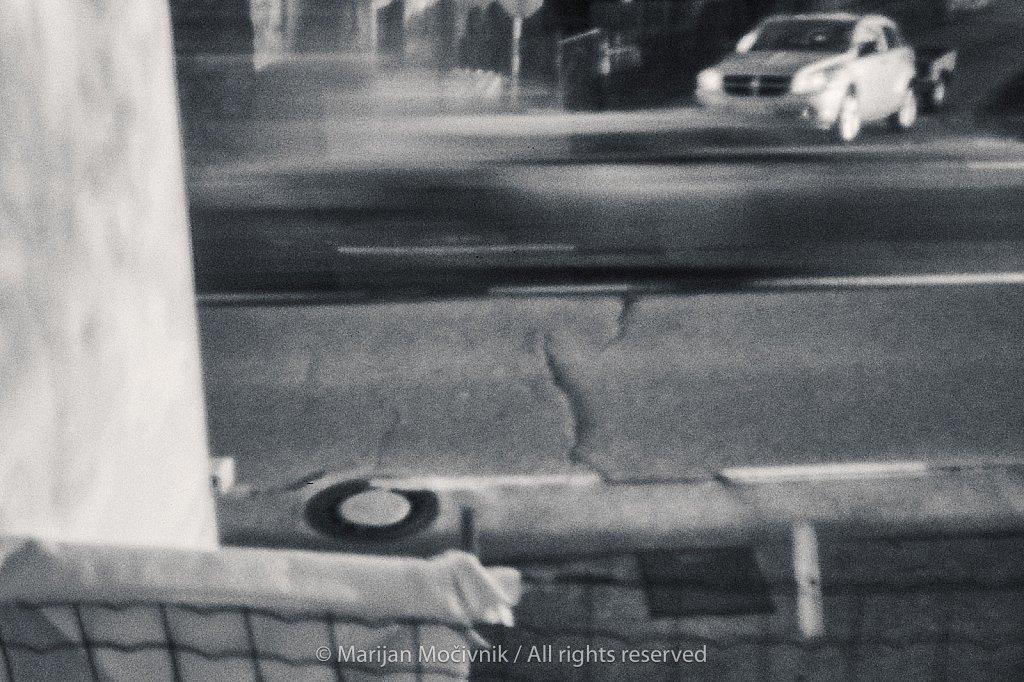 Dobravlje-cesta-4542-1-2048.jpg