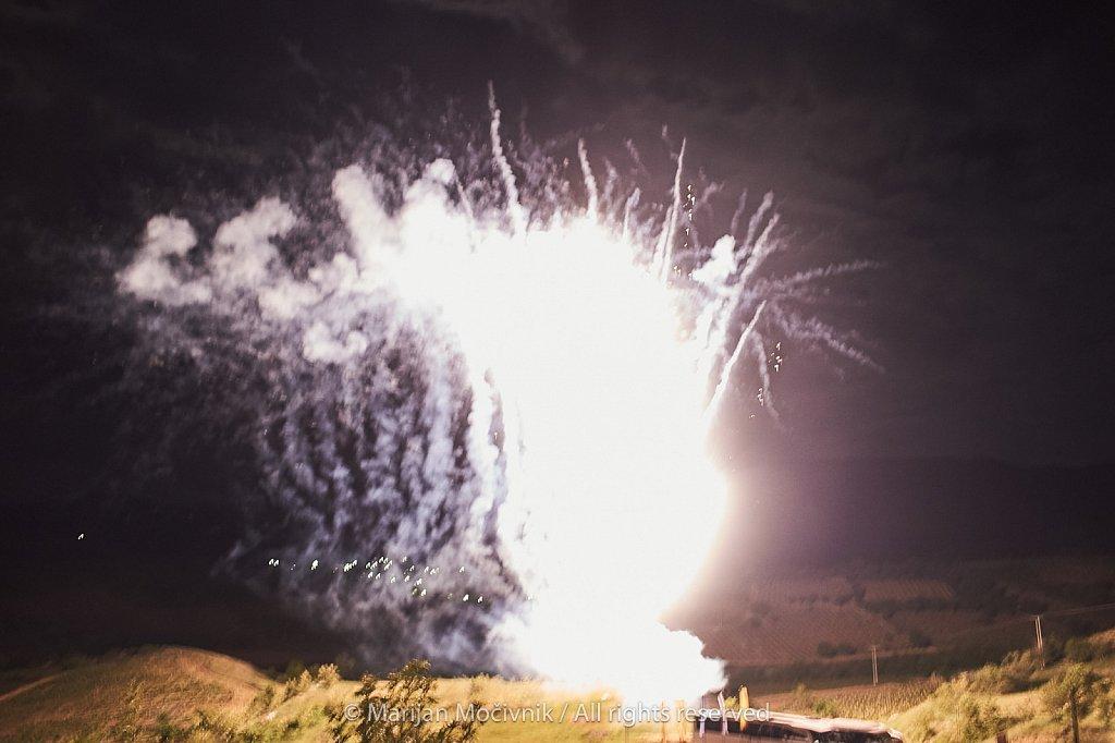 Ognjemet-0502-2048.jpg