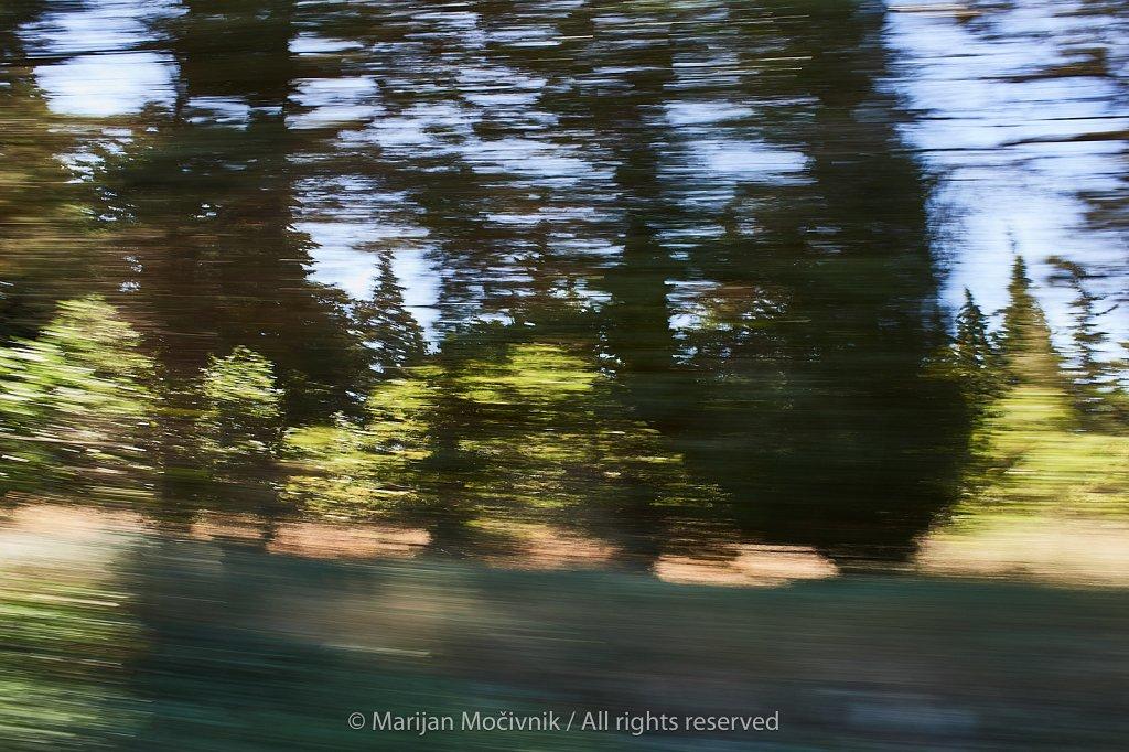 Dolina-Rhone-Francija-voznja-3855-2048.jpg