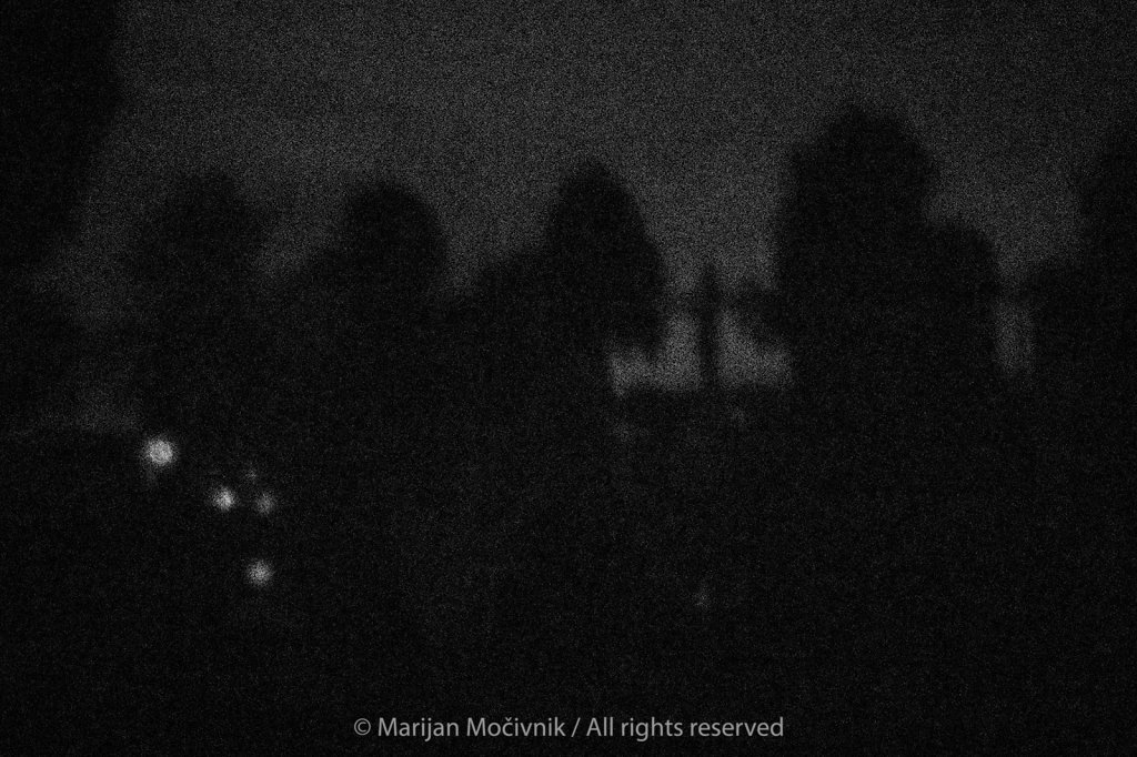 Pokopalisce-Dobravlje-7236-1-2048.jpg