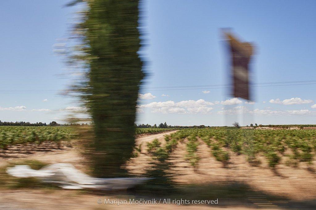 Dolina-Rhone-Francija-voznja-3842-2048.jpg