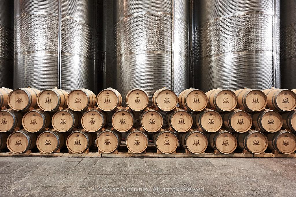 Cisterne-in-sodi-Dalvina-5706-2048.jpg