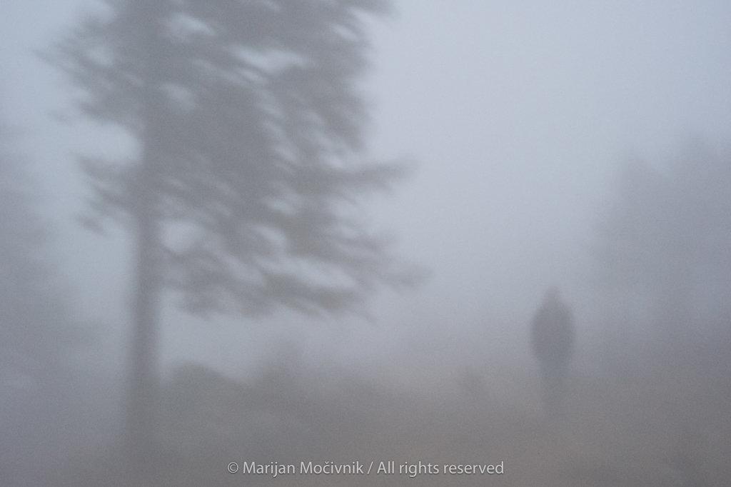 Megla-Otlica-Jaka-2200-2048.jpg
