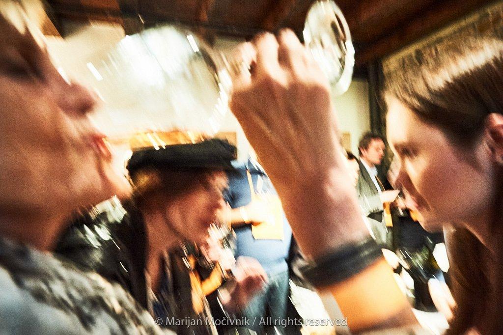Orange-Wine-festival-Izola-6101-2048.jpg