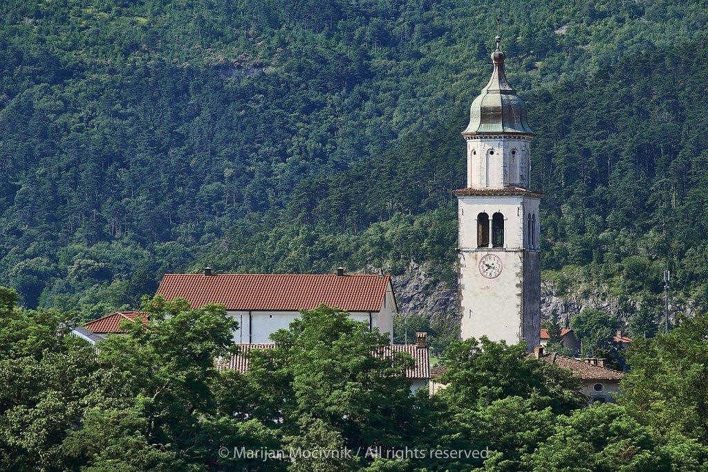 Branik-cerkev-sv-Urh-3280-2048.jpg